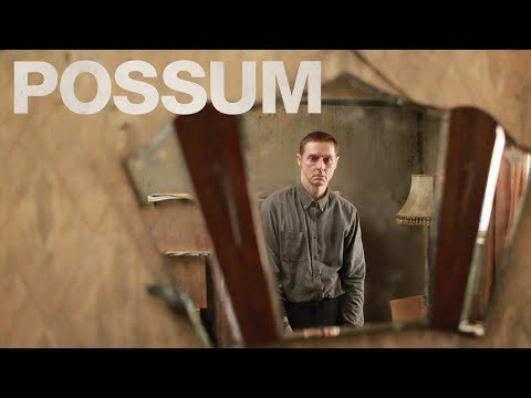 Possum trailer
