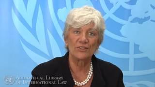 Mónica Pinto - El ius cogens en la jurisprudencia internacional