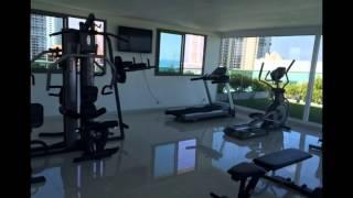Продается 2-х комнатная квартира в Паттайе (Таиланд).(Современный комплекс, вид на море, бассейн, фитнес-зал, ресепшн, доступ к пляжу в пятизвездочном отеле, подзе..., 2016-02-20T09:28:37.000Z)