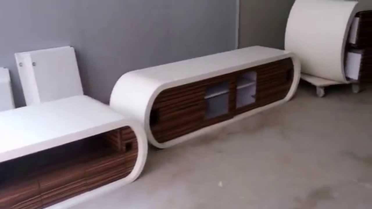 round office desk. Round Office Desk/Tea Table/file Cabinet Desk I