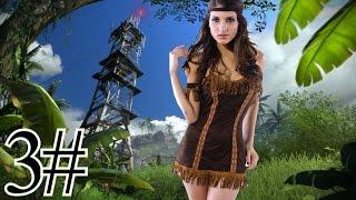 Far Cry 4 - 3° : E bè Niente Male la Tipa .
