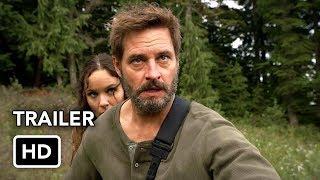 Colony Season 3 Trailer (HD)