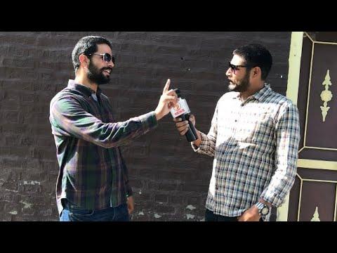 Fake Followers Singer ...? || Interview Producerdxxx