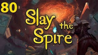 Slay the Spire - Northernlion Plays - Episode 80