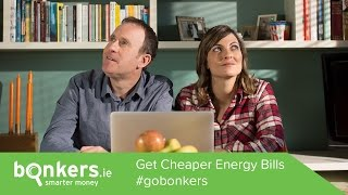 bonkers.ie® For Whatever Makes You Happy