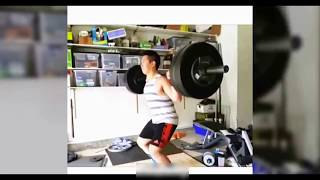 lustige Videos   lustiger sport   Spaßsportler   lustige olympics   gescheiterte Übung   lustig #6