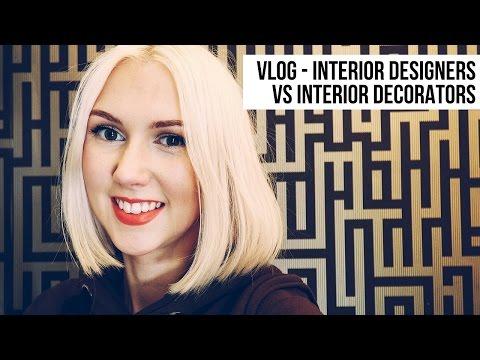 vlog-interior-designer-vs-interior-decorator