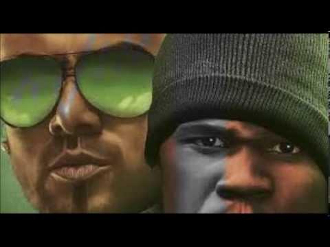 Wisin Intro, El Regreso del Sobreviviente ft 50 Cent