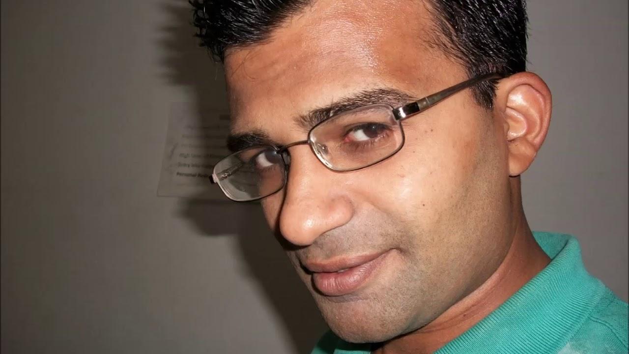 Muslim 100 free dating site