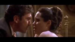 Download Video 'Original Sin' - Trailer (2001) Angelina Jolie MP3 3GP MP4