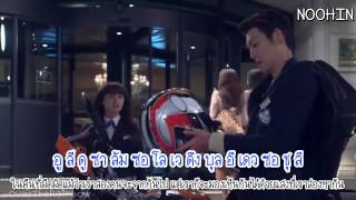 Thai Sub  Park Jang Hyun  Bromance  - Two People