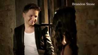Brandon Stone - Тебе одной (трейлер клипа)
