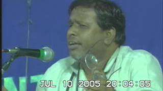 Waman Meshram Vichar parivartan Part 1