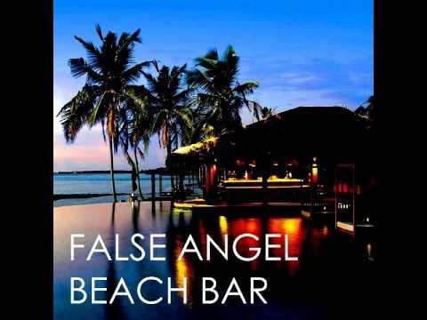 False Angel - Beach Bar (Main Mix)