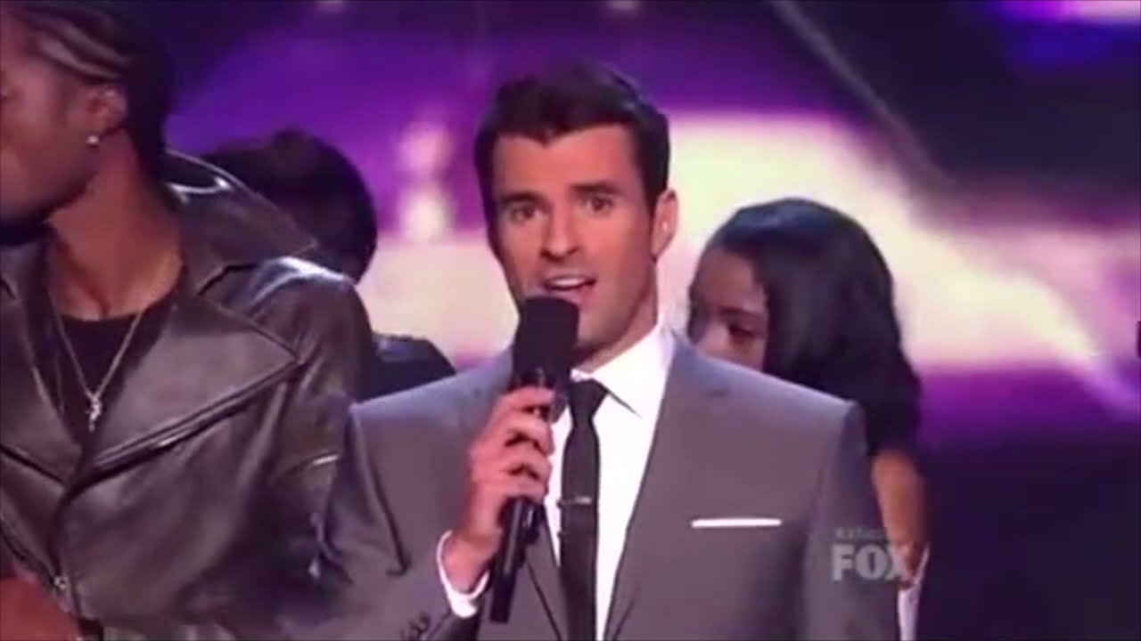 Download The X Factor USA 2011, Season 1, Episode 12, Live Show 2 Results: Sing Off Results