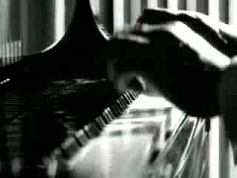 Joe Sample-U Turn (ft. Take 6)