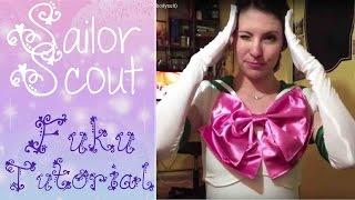 Girl cam Sailor jupiter sailor jupiter