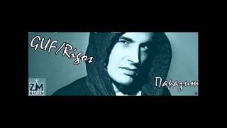 Guf -- Паразит (feat. Rigos) (feat. Rigos) хорошая версия (НЕ LIVE!!!) 2014