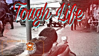 Tazar x Zada - Tough Life [Brighter Days Riddim] March 2018