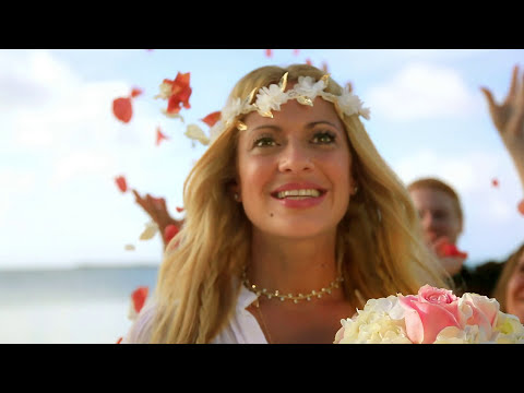DJ BoBo - LIFE GOES ON ( Official Music Video )