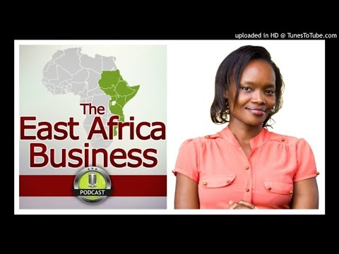 P2P Lending: revolutionising access to credit in Africa, with Hilda Moraa from Pezesha