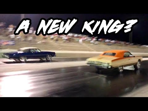 IS COUNTRY C THE NEW KING OF THE DONKS?? COUNTRY C TURBO DONK VS BLUE MAGIC AND GREEN MACHINE!