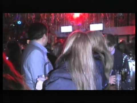 club prostitutas puerto banus prostitutas