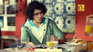 Repeat youtube video مسلسل ويبقى الامل الحلقة 21 - مترجمة للعربية كاملة