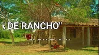 La Vida De Rancho / El Fantasma