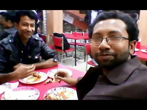 dating restaurant in dhaka city