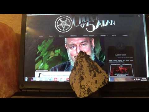 Targeted Individual time to defend yourself, Orgonite Orgone