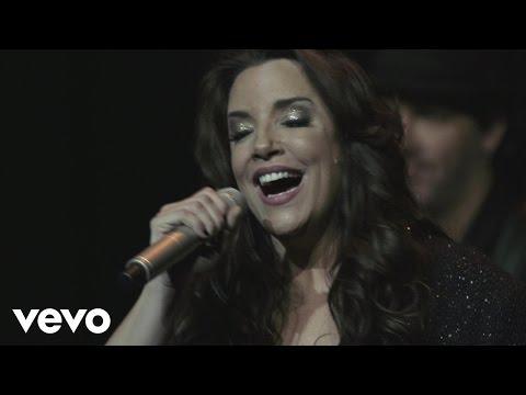 Ana Carolina - Resposta da Rita Ao Vivo ft Chico Buarque
