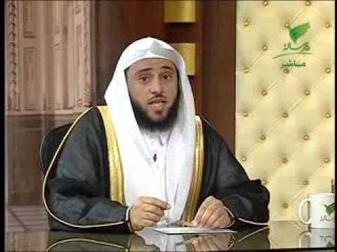 فتاوى العلماء: برنامج يستفتونك مع الشيخ أ.د عبدالله ناصر السلمي  25 / 12 / 1436هـ