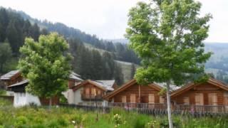 Pragelato ( To ) Val Chisone