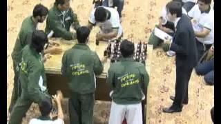 Pakistan Make 6 New Guinness World Records Pkg By Ijaz Wasim City42