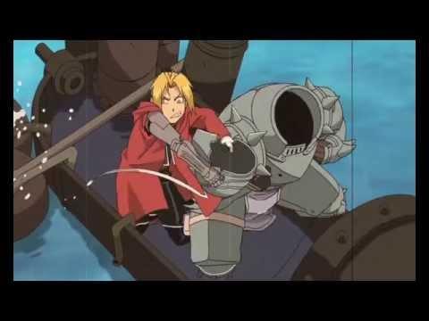 Список аниме по алфавиту » Смотреть аниме онлайн в хорошем