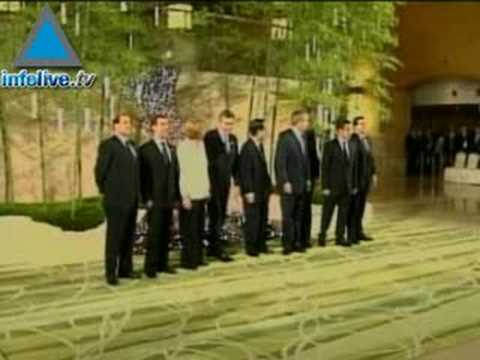 Russia Georgia Crisis Continues - Reports Claim Russian Troo