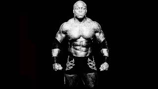 Download Bobby Lashley Theme Music - The Boss MP3 song and Music Video