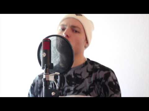 Linkin Park ft  Jay Z   Numb Encore Cover By Sersjani