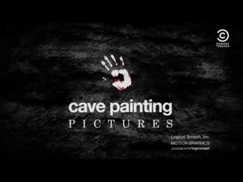 Anchor Bay Entertainment/Full Plate/My Million Dollar Movie/Cave Painting Pictures