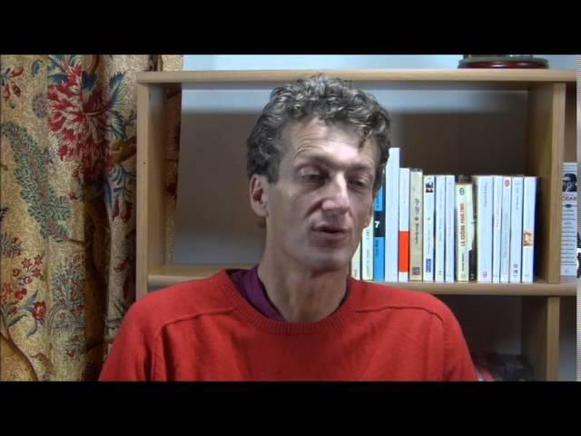 Le pouvoir illégal des élites - Thierry Brugvin