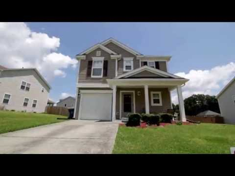 Beautiful House: 214 Lodestone Drive, Durham, NC 27703