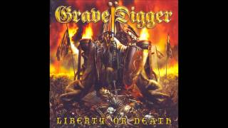Watch Grave Digger Massada video