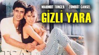 Gizli Yara - Türk Filmi