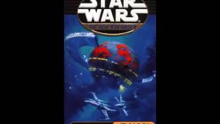 Star Wars Dark Tide:Ruin (Fan Made Soundtrack) -