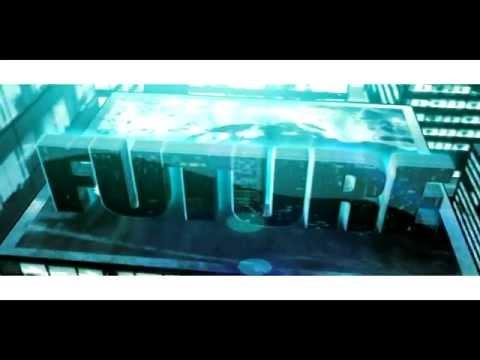 Future- Running Through A Check (Official Video)