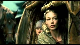 Волкодав - Trailer