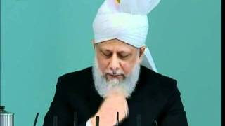 GREAT-Companions of the Promised Messiah (on whom be peace)_clip8.flv