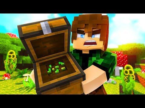 O PIOR BÁU DO MUNDO, FORNALHAS E COLETANDO ÁGUA! - SevTech Ages #02 (Minecraft HQM 1.12)