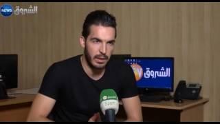 الملاكمة الفرنسية تبحث عن الدعم في الجزائر